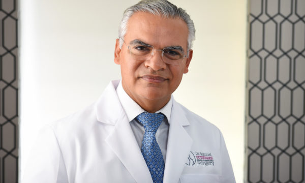 Certified Plastic Surgeon in Tijuana Mexico
