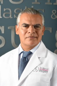 trusted plastic surgeon in mexico
