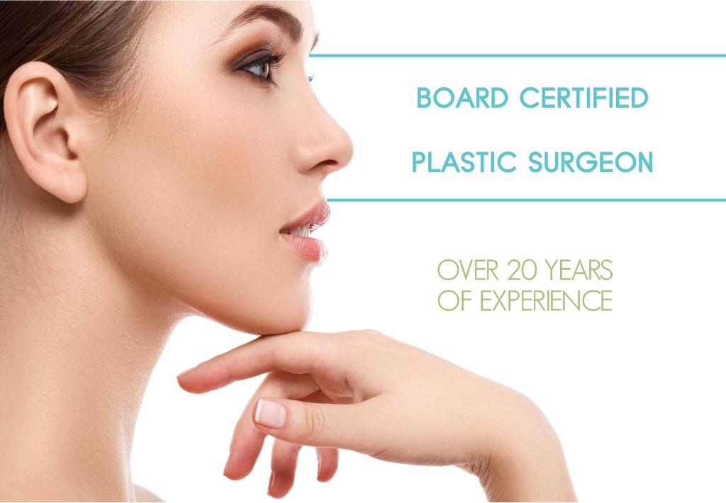tijuana plastic surgery cost