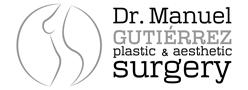 Dr. Manuel Gutierrez Romero